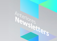 anteriores_newsletters