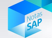 notas_sap