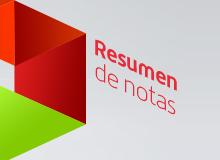 res_notas